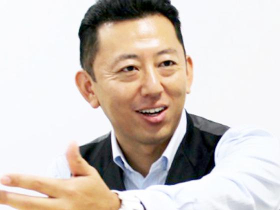 探偵事務所クローバー総合調査推薦者 木本 亮