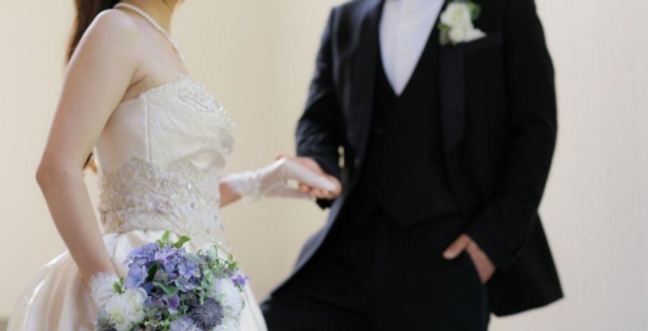 結婚・身上調査